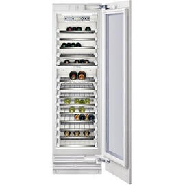 iq700-vinoteca-integrable-ci24wp02-siemens