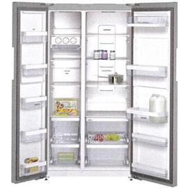 frigorifico-americano-ka92nvi25