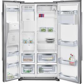 frigorifico-americano-ka90dvi30