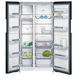 frigorifico-americano-ka92nlb35
