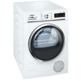 secadora-wt45w510ee