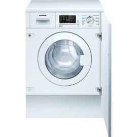 lavasecadoras-wk14d541ee
