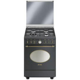 cocina-a-gas-60-cm-clase-a-co68gma8-smeg