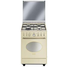 cocina-a-gas-60-cm-clase-a-co68gmp9