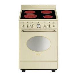 cocina-co68cmp9