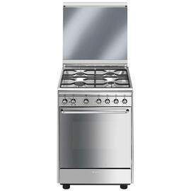 cocina-cx60sv9