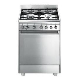 cocina-cx68mf8-2