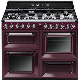 cocina-110x60-cm-3-hornos-electricos-encimera-gas-clase-a-color-red-wine-tr4110rw1-smeg