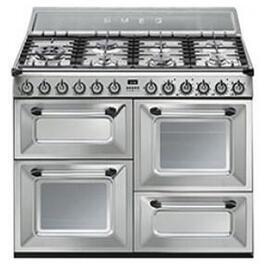 cocina-110x60-cmgas-clase-a-color-inox-7-fuegos-tr4110x-smeg