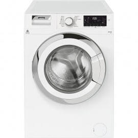 Lavadora Smeg Wht-710-ees 1000rpm 7kg Display (A++)