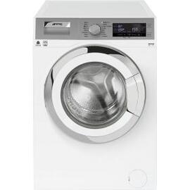 lavadora-wht-814lses-8kg-1400rpm-pant-lcd-opcion-vapor-a
