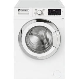 Lavadora Smeg Wht-912-ees 1200rpm 9kg Display (A++)
