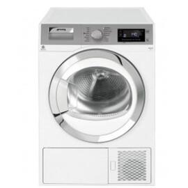 secadora-smeg-dht-73les-7kg-b-calor-pant-dig-a