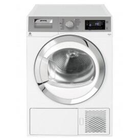 secadora-smeg-dht83les-bomba-calor-a