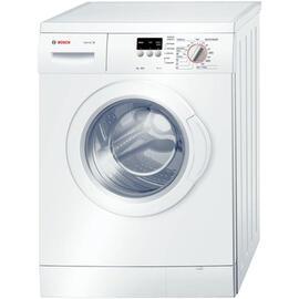 lavadora-bosch-wae20067es-7kg-1000rpm-a