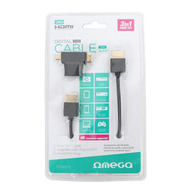 cable-hdmi-omega-ochba3-adaptador-mini-y-micro-3-metros