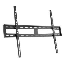 soporte-engel-ac0560e-tvslim-l-32inch-55inch
