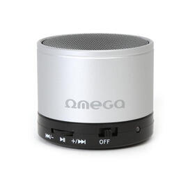 altavoz-bluetooth-3-0-omega-og47s-color-plata