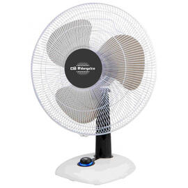 orbegozo-tf-0143-ventilador-sobremesa-40cm-3-velocidades