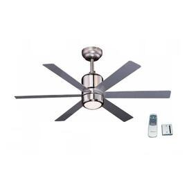orbegozo-cp-50120-ventilador-techo-con-luz-120cm-6-palas