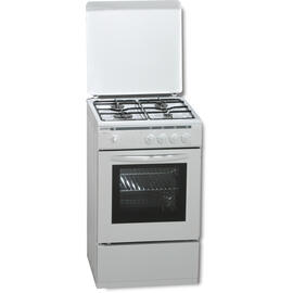 cocina-rommer-vch-450-4-fuegos-horno-60l-blanca-50x85x56