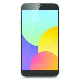 movil-smartphone-meizu-mx461-16gb-12-70cm-5inch-octo-grey