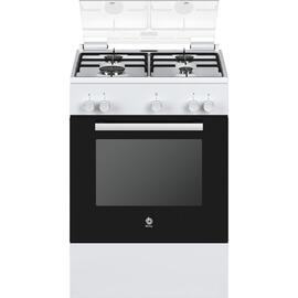 cocina-3cgb462bq