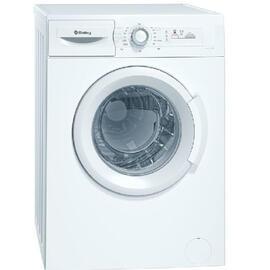 lavadora-balay-3ts-853-b-5-5-kg-1000rpm-a