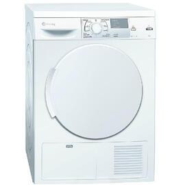 secadora-balay-3sc-871-b-7kg-cond-b