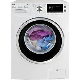 lavadora-tkd-1280-blanca-8kg-1200rpm-a-b-40874421