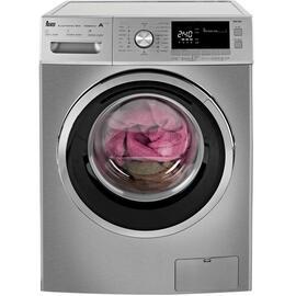lavadora-tkd-1270-inox-a-b-7kg-1200rpm-40874300