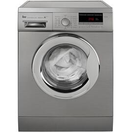 lavadora-teka-tk4-1270-inox-7kg-1200rpm-40874220