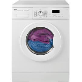 lavadora-teka-tkx3-1060-blanca-a-c-40874011