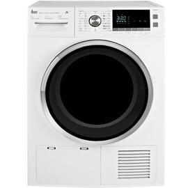 secadora-teka-tks-850-c-blanca-condensacion-40854100