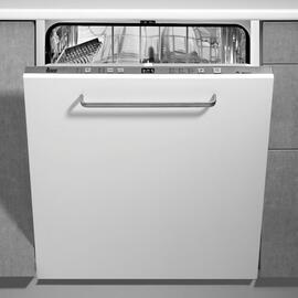 lavavajillas-teka-dw8-57-fi-13cub-integrable-a-40782125