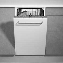 lavavajillas-teka-dw8-41-fi-10cub-integrable-a-40782145