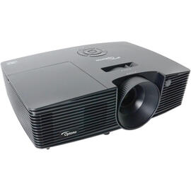proyector-optoma-s310e-dlp-3200-al-20-000-1
