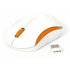 raton-inalambrico-omega-om0418wo-1000dpi-blanco-naranja