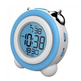 reloj-despertador-dcd-220bl-azul-round-digital-clock