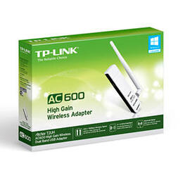 ac600-wifi-archer-t2uh-usb-adapter