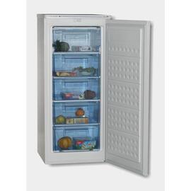 Congelador Rommer Vertical Cv-21 A+ 125x55x58 Capac 140 litros