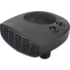 termoventilador-horizontal-tv-63-2000w-2potencias-42db