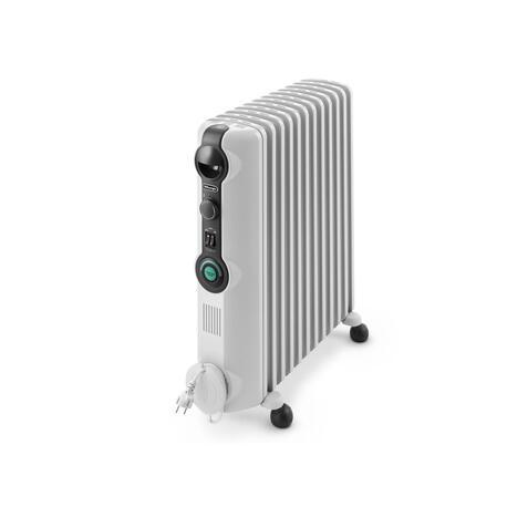 radiador-aceite-delonghi-trrs1225c-12-elementos