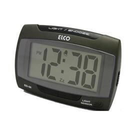 despertador-digital-elco-ed-50