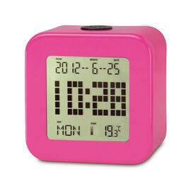 reloj-despertador-daewoo-dcd-23pk-rosa