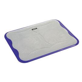 soporte-portatil-omega-omncpcbrv-10inch-17inch-ice-cube-violeta
