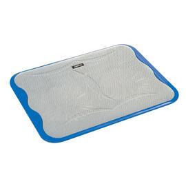 soporte-portatil-omega-omncpcbrvb-10inch-17inch-ice-cube-azul