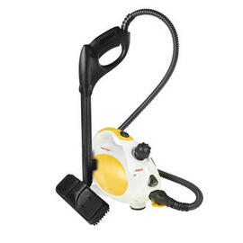 polti-pteu0264-vaporetto-vt-handy-15-limpiador-3bares-1500w-0-75l