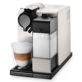 Cafetera Nespresso Delonghi Latissima EN-550W