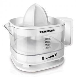 exprimidor-taurus-tc-350-25w-350ml-doble-sentido-rotacion